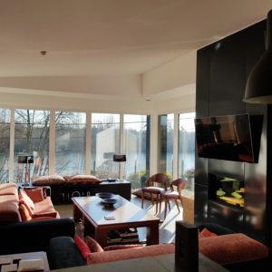11_idboiton-maison au fil de l'eau-architecture intérieure salon