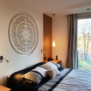 17_idboiton-maison au fil de l'eau-architecture intérieure chambre