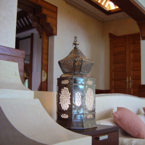 6 id boiton architecture intérieure AU MAROC LAMPE