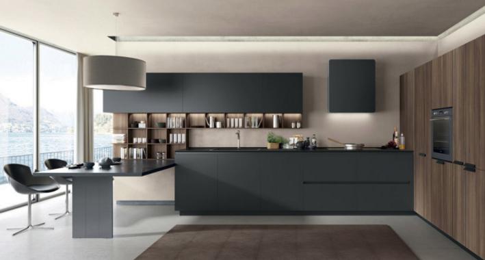 id boiton architecture intérieure cuisine